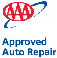 AAA Washington Approved Auto Repair Facility